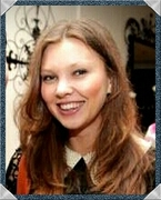 <b>Ekaterina Eddy</b> - b